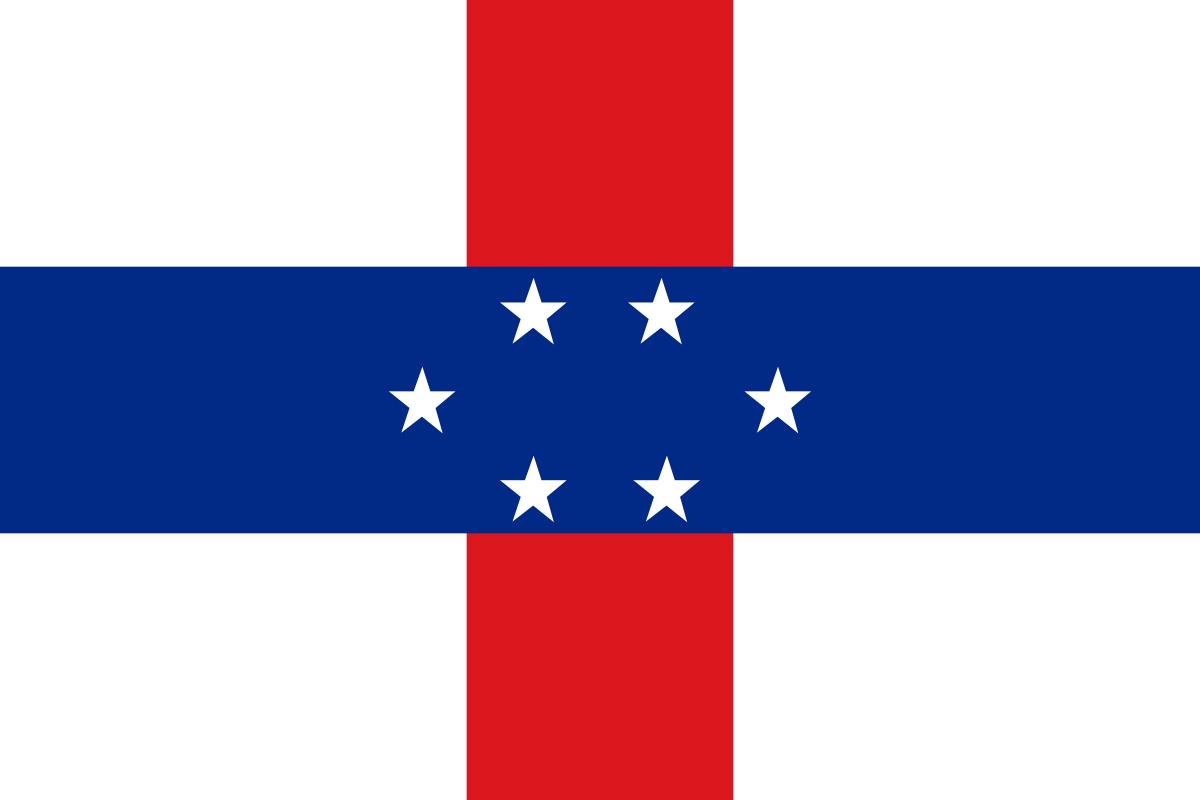 Netherland Antilles