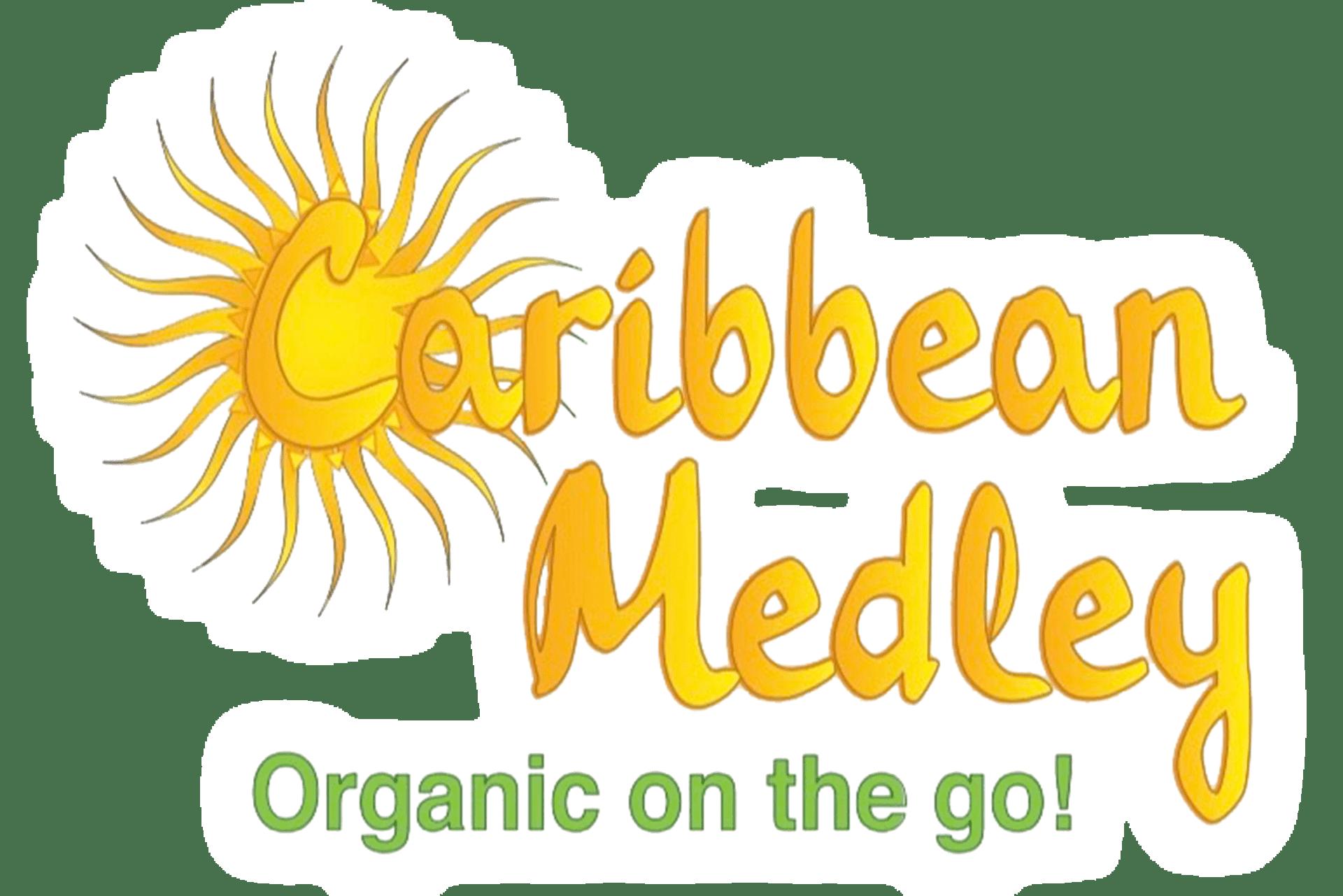 1607294320_Caribbean Medley Logo