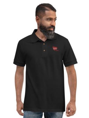 classic-polo-shirt-black-front-60c3a2fff1f25.jpg